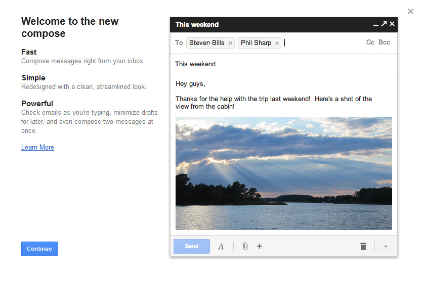 Google-launch-new-compose-reply