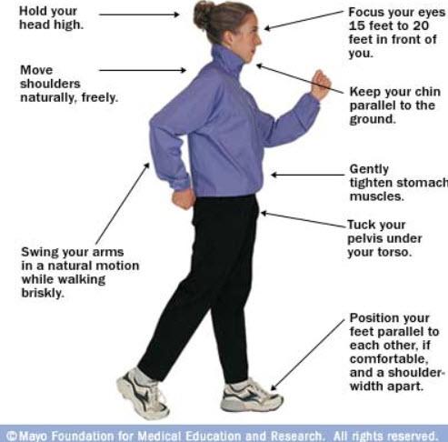 walking-benefits