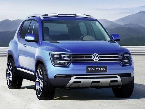 volkswagen-taigun