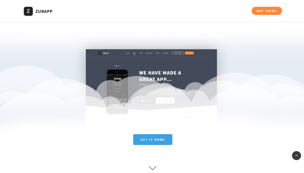ZurApp Intro