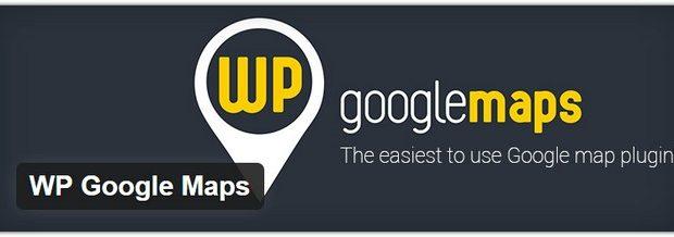 WordPress Free Plugins