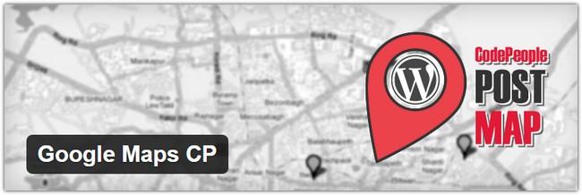 2.Google Maps CP(1)