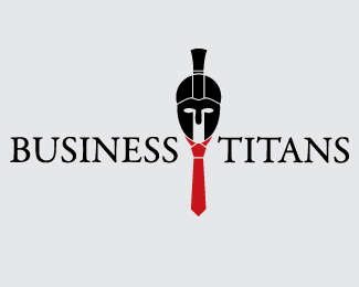 16.Business Titans