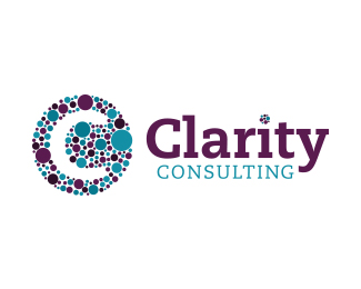 20. Clarity Consulting