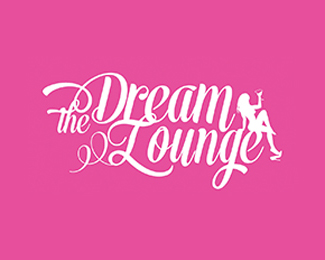 26.Dream Lounge
