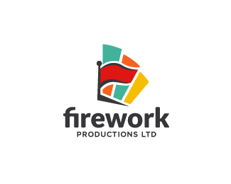 32.Firework Productions