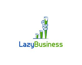 33.Lazy Business