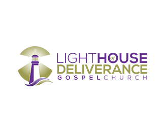 8.Lighthouse of Deliverance Gospel Church
