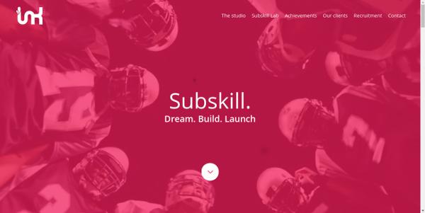 Subkill Digital