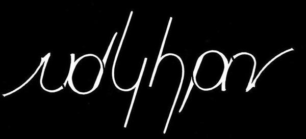 Free Ambigram Generators