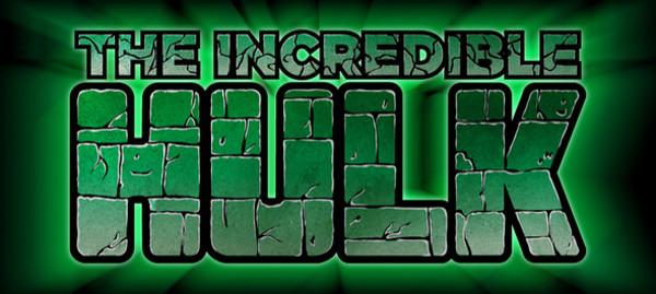6.Easy-Hulk-Logo