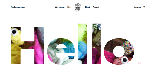 Web Designs Templates
