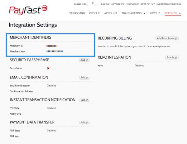 3.payfast-integration