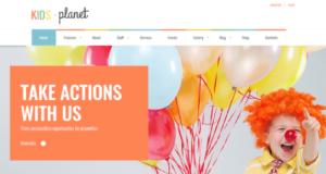 Multi-Purpose WordPress Themes