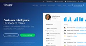 Analytics Solutions For WordPress