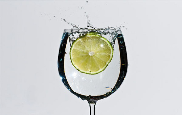 8.Splash-of-Lime