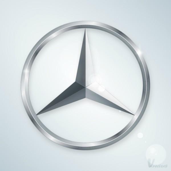 Logo Design Tutorials