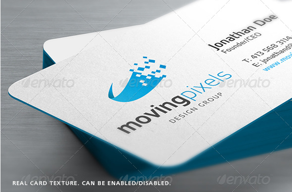 Business cards mockup built from real photographs impress clients with these realistic business card mockssee how your design looks before actually printing it colourmoves