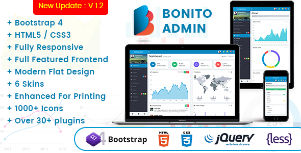 BonitoAdmin-features-screen-shots